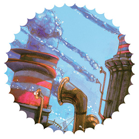 brian-wonders-pipeBadge.jpg