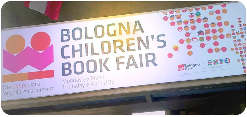 brian-wonders-bologna-children's-book-fair-2015-9.jpg