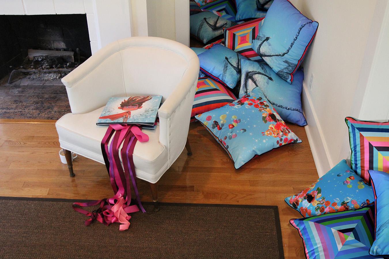 brian-wonders-pillows-2016-4.jpg