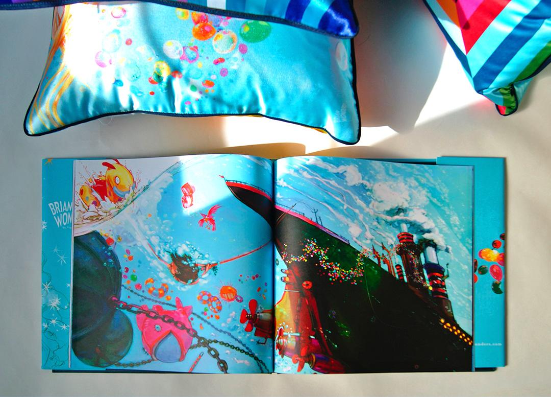 web_brian-wonders-pillow-and-book.jpg