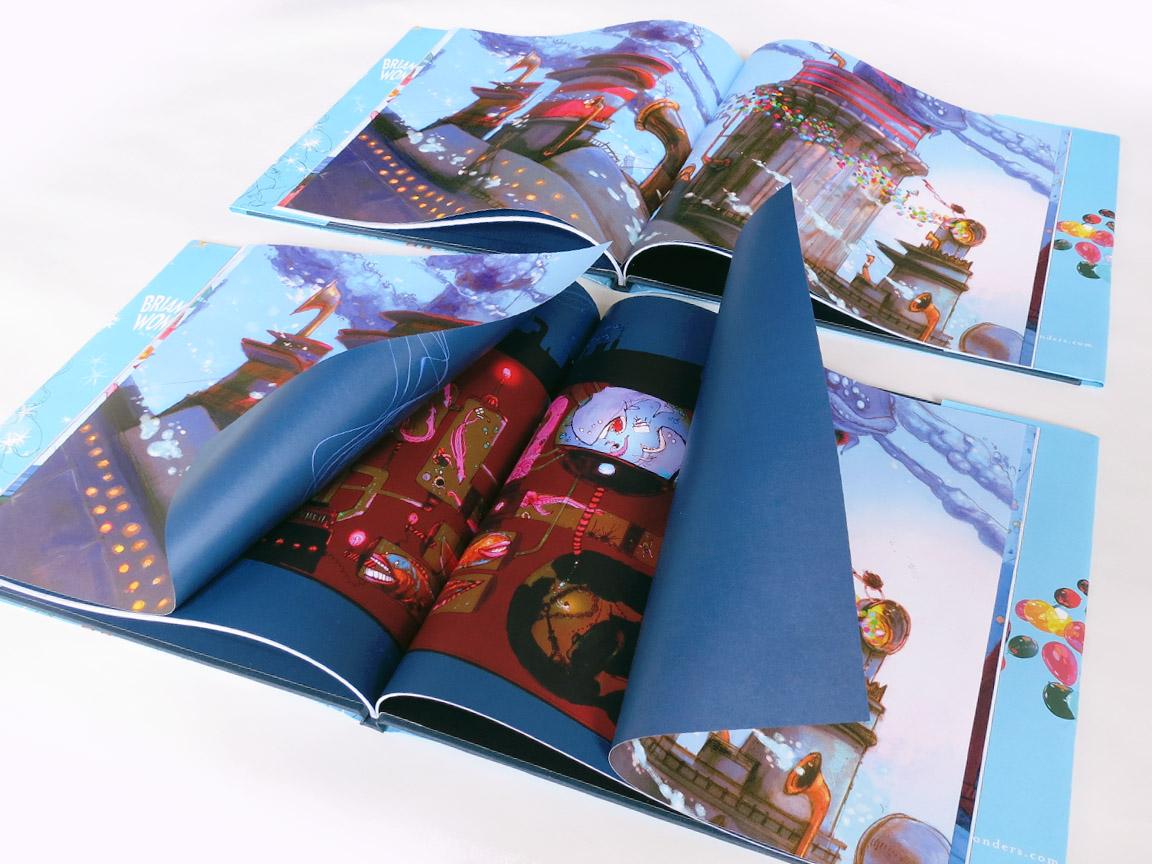 brian-wonders-book-detail-1.jpg
