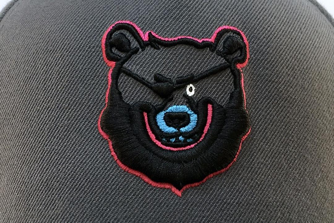 bash-bear-hats_detail-pink.jpg