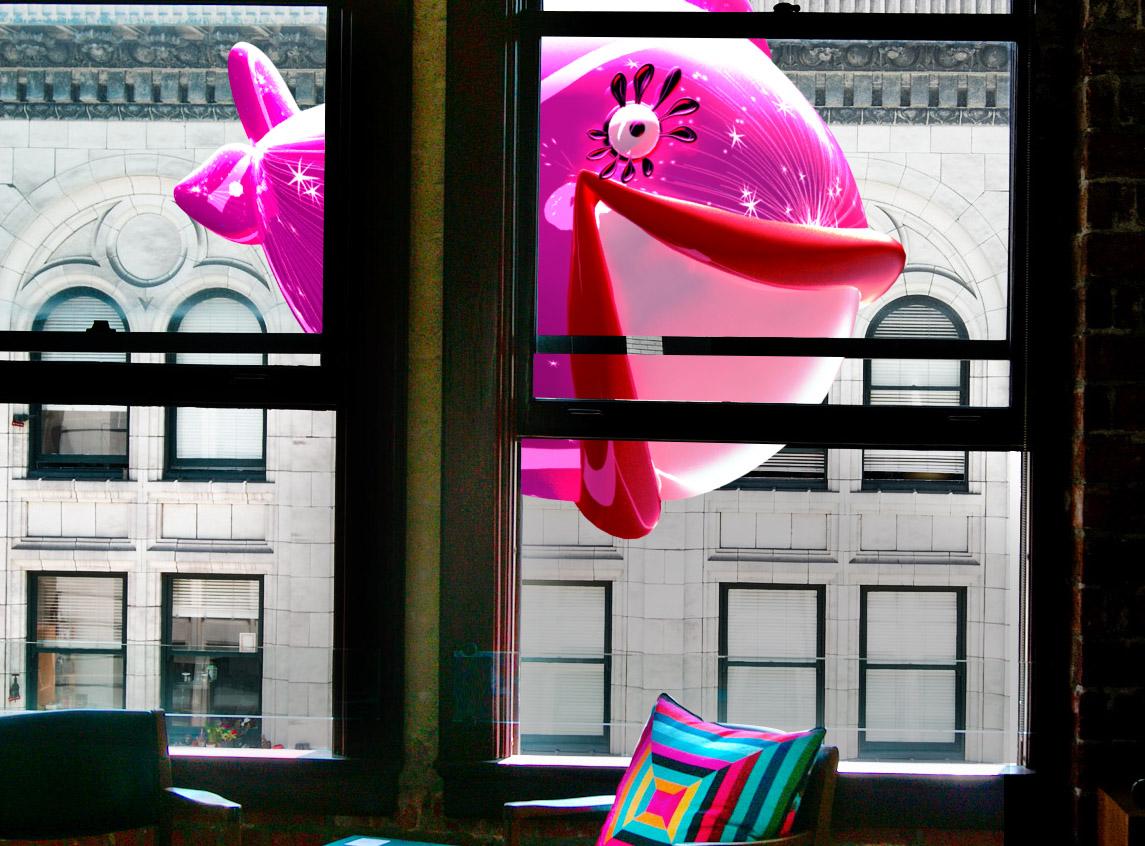 brian-wonders-pillows-pinky-float.jpg