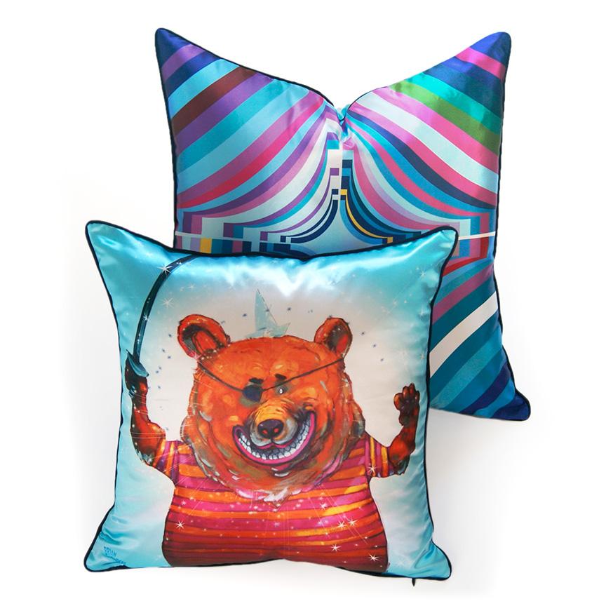 pillow-ss17-single-bash.jpg