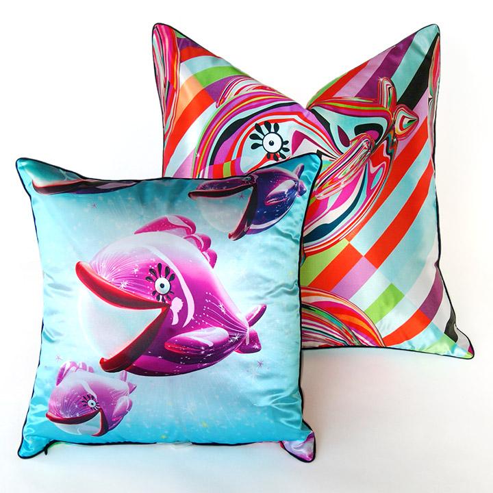 pillow-ss17-single-pinky.jpg