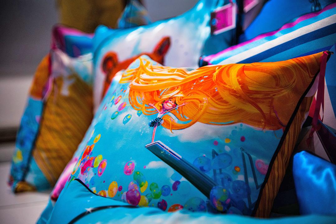 pillow-ss17-stella.jpg