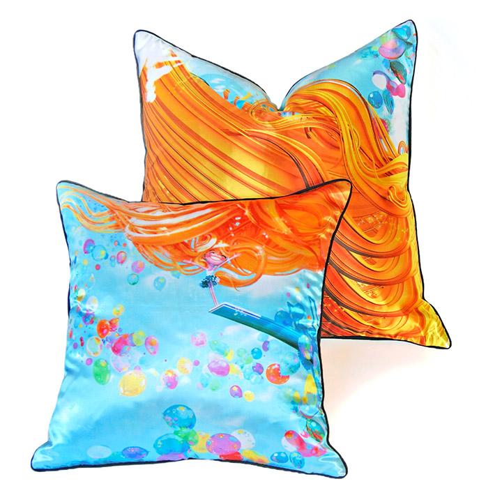 pillow-ss17-single-stella.jpg