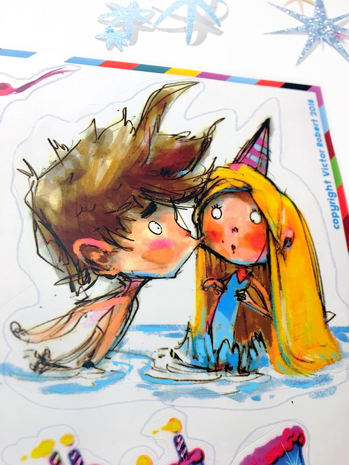 brian-wonders-mini-edition-kiss.jpg
