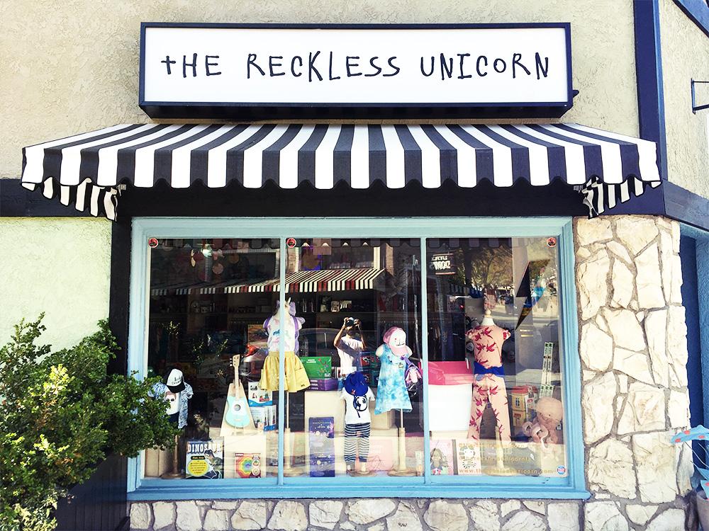 brian-wonders-at-reckless-unicorn_3.jpg