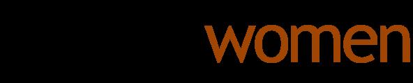 webLOGO_womens-ministry.png