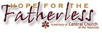 HFF_logo.jpg