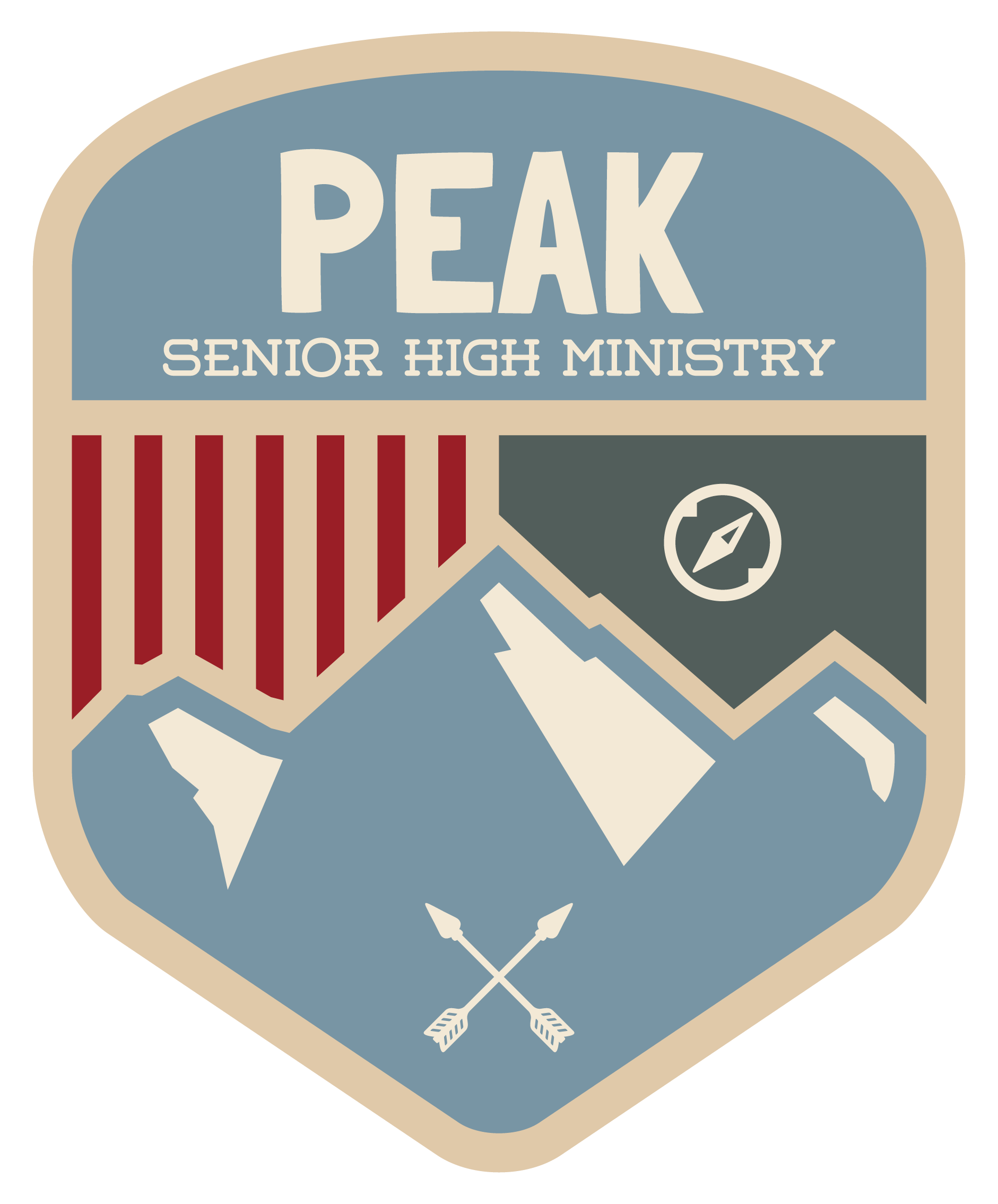 web_peak2-01.png
