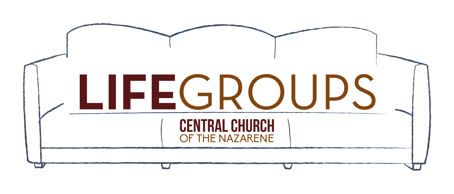central_lifegroup couch-02.png