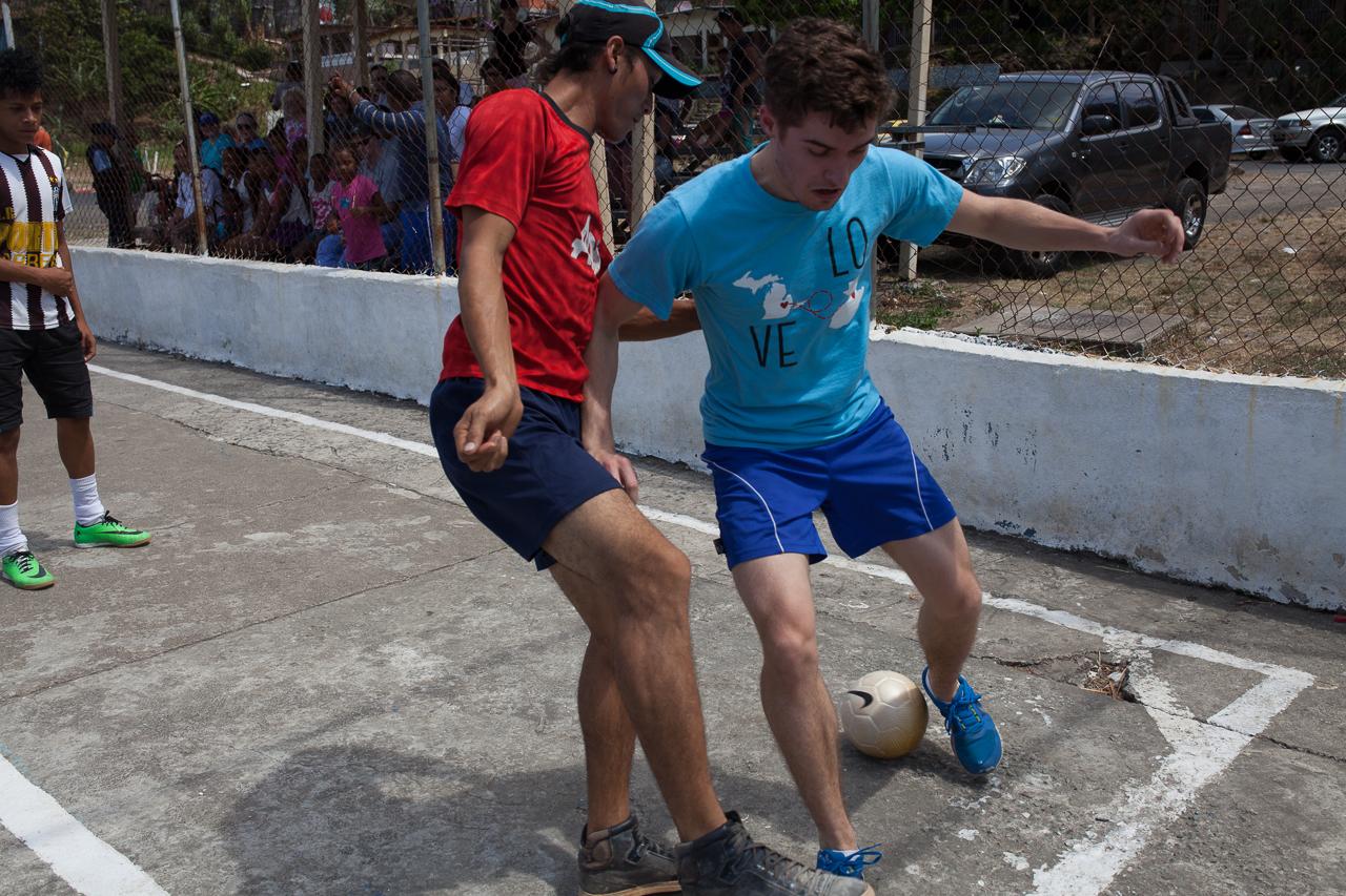 Panama group day 1-8.jpg
