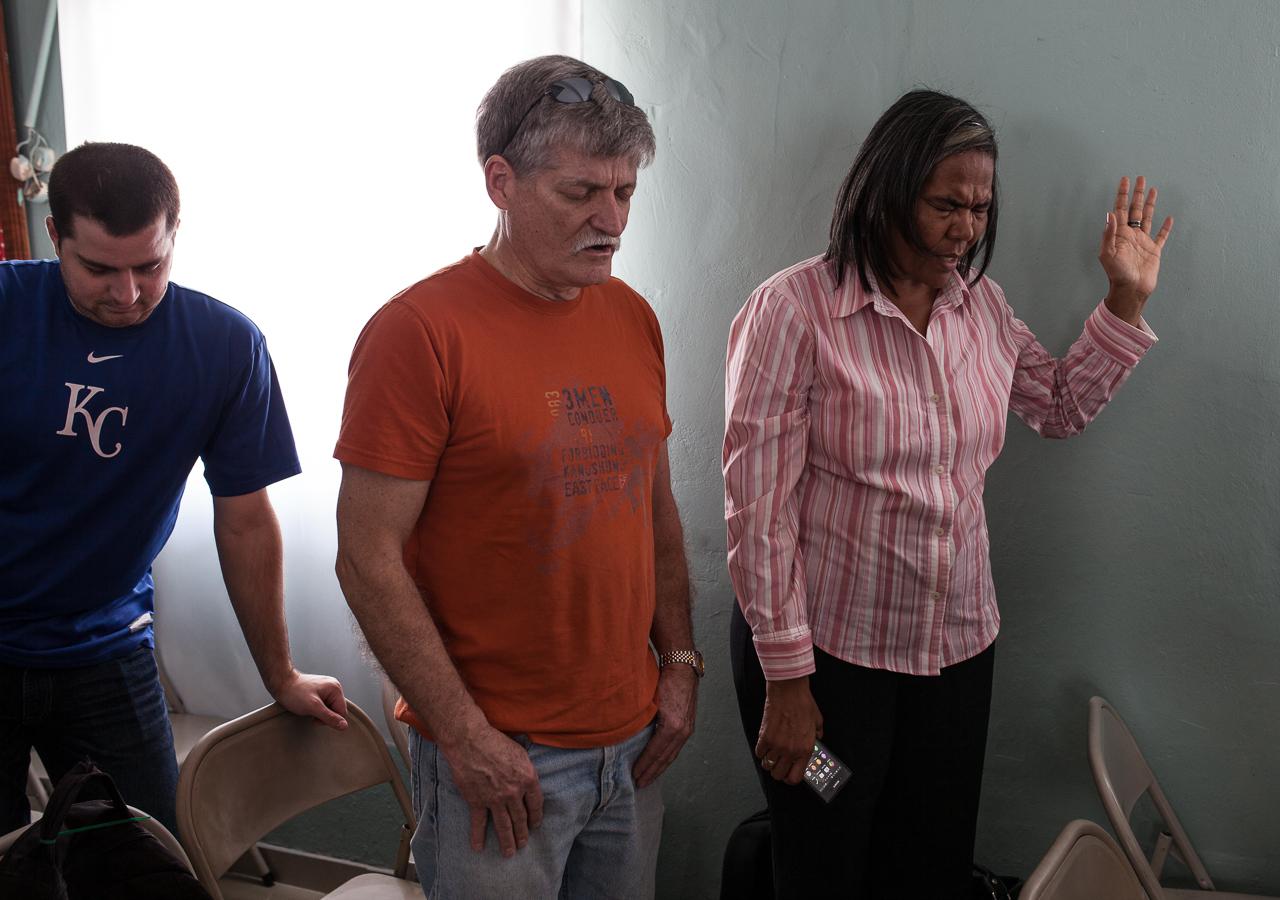 Panama group day 1-11.jpg