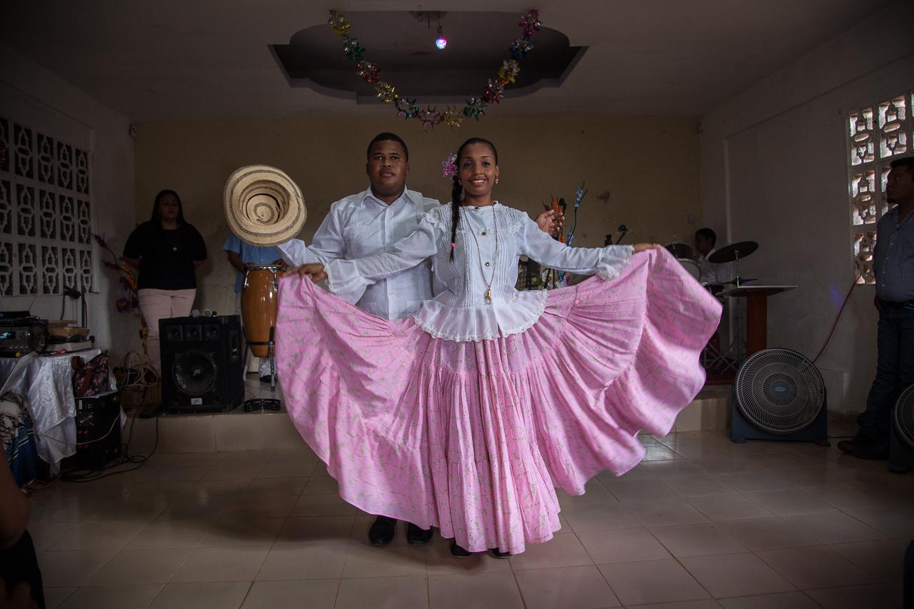 Panama day 2-11.jpg