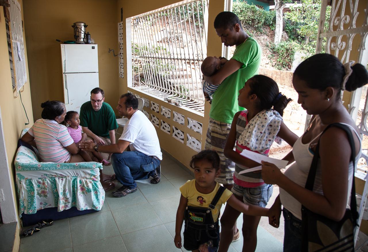 Panama day 4-2.jpg