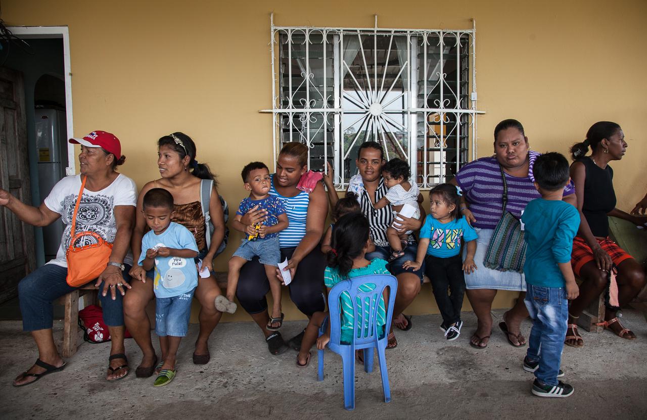 Panama day 4-7.jpg