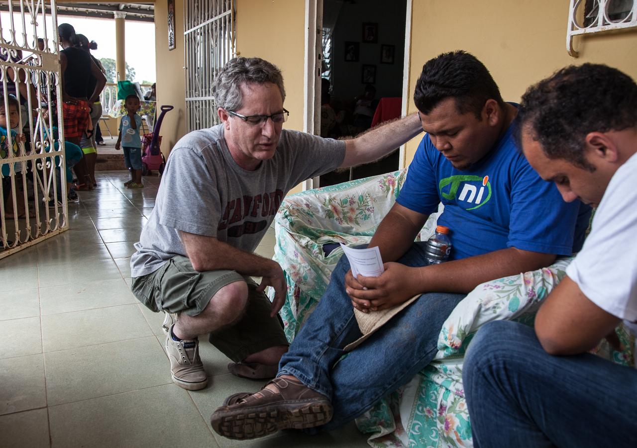 Panama day 4-9.jpg