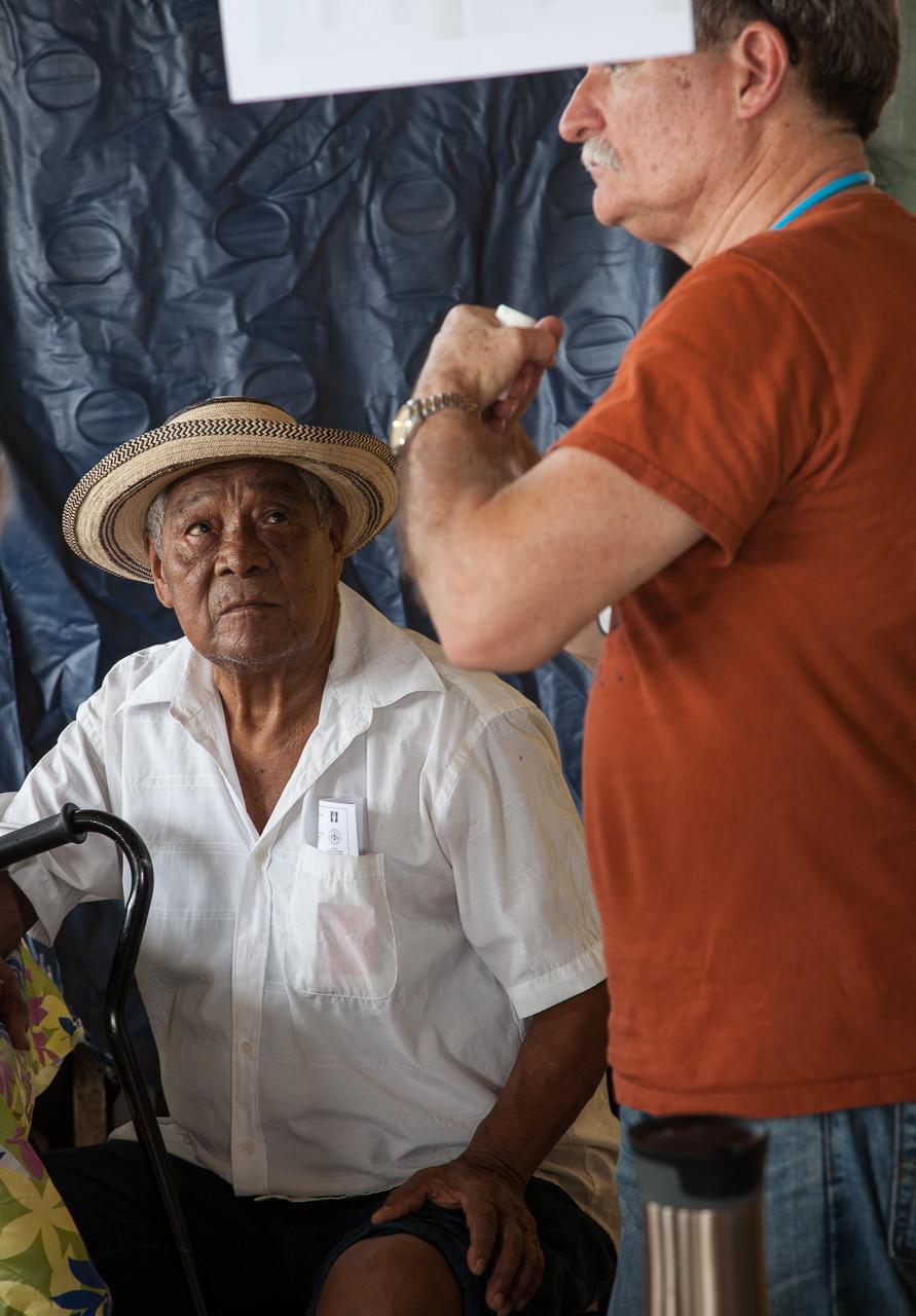 Panama day 4-16.jpg