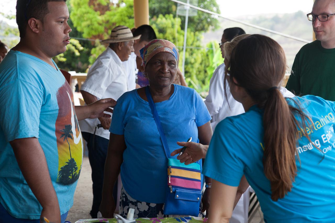 Panama day 4-18.jpg