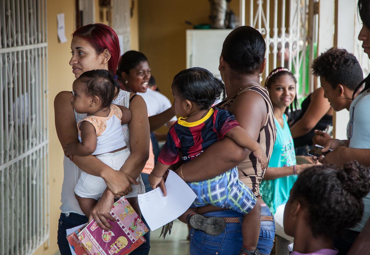Panama day 4-17.jpg