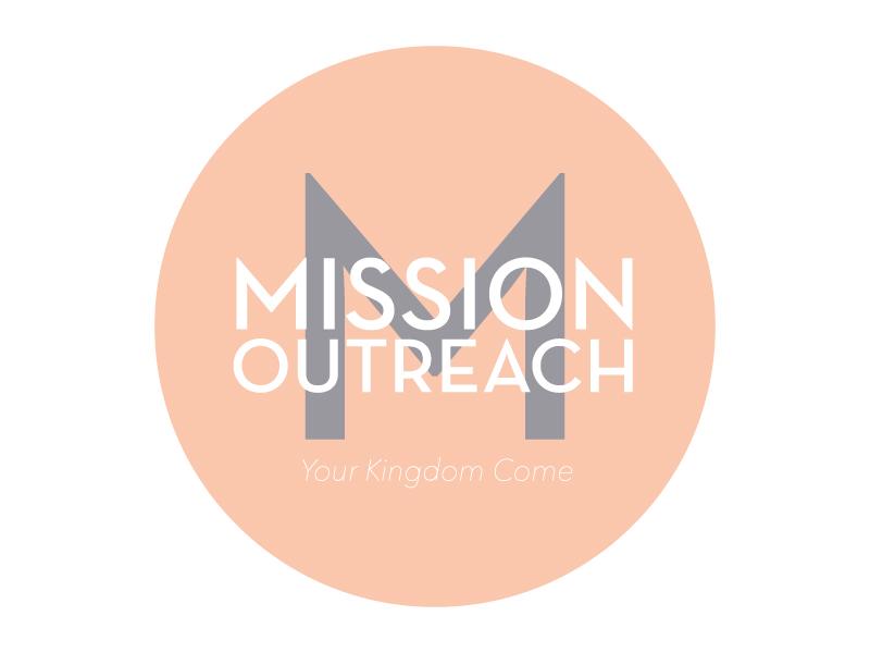 mission-outreach_logo02.jpg