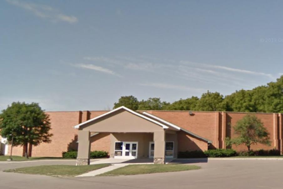 HIS-ministry_church-building.jpg