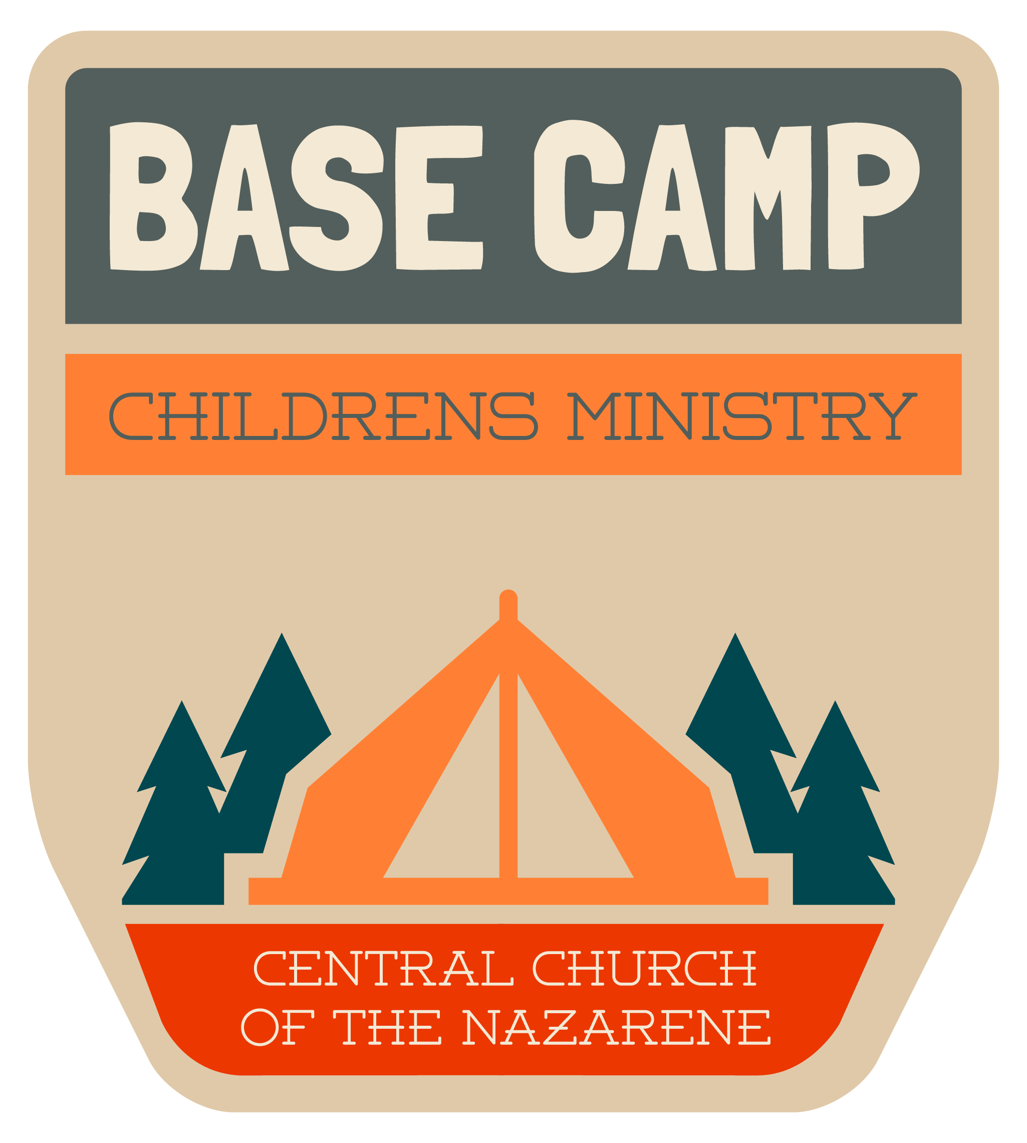 kids_base camp logo FINAL-03.png