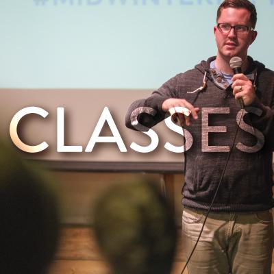 WEB_classes02.jpg