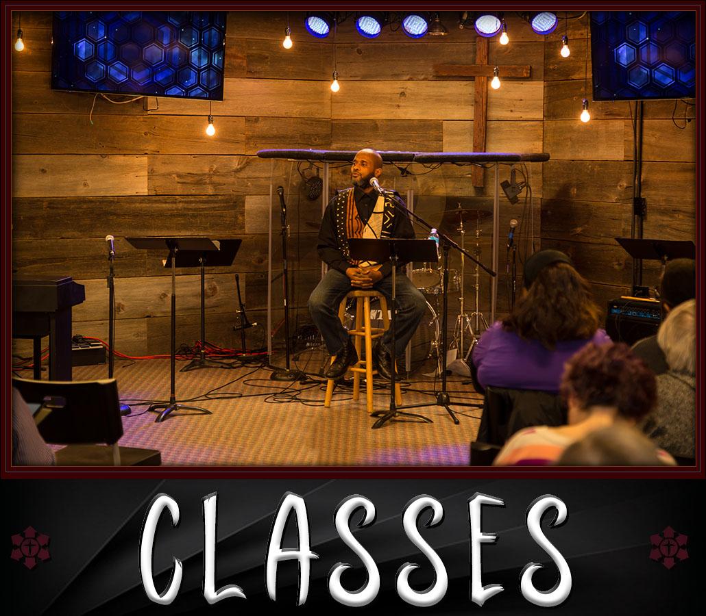 Classes Slide.jpg