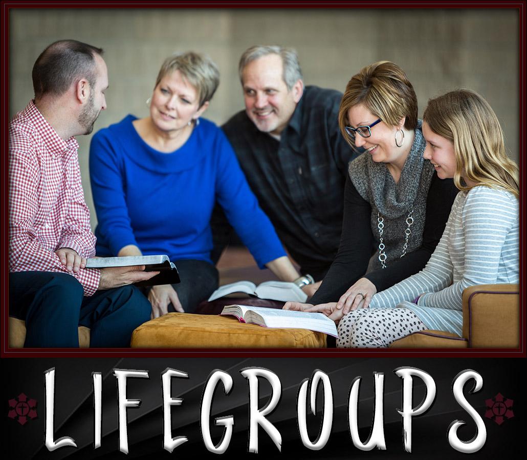 Lifegroups Slide.jpg
