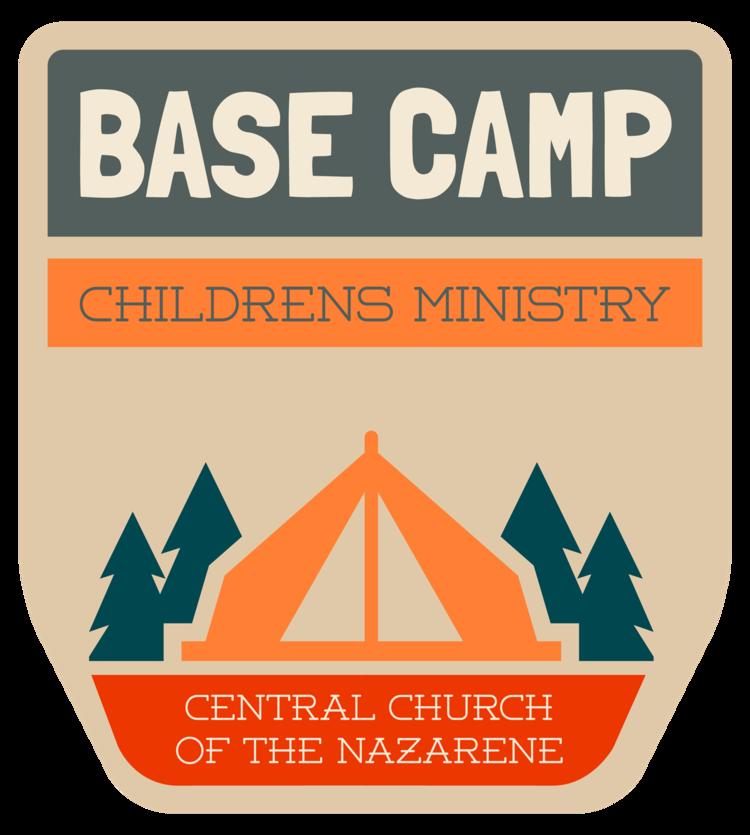 Base Camp .png