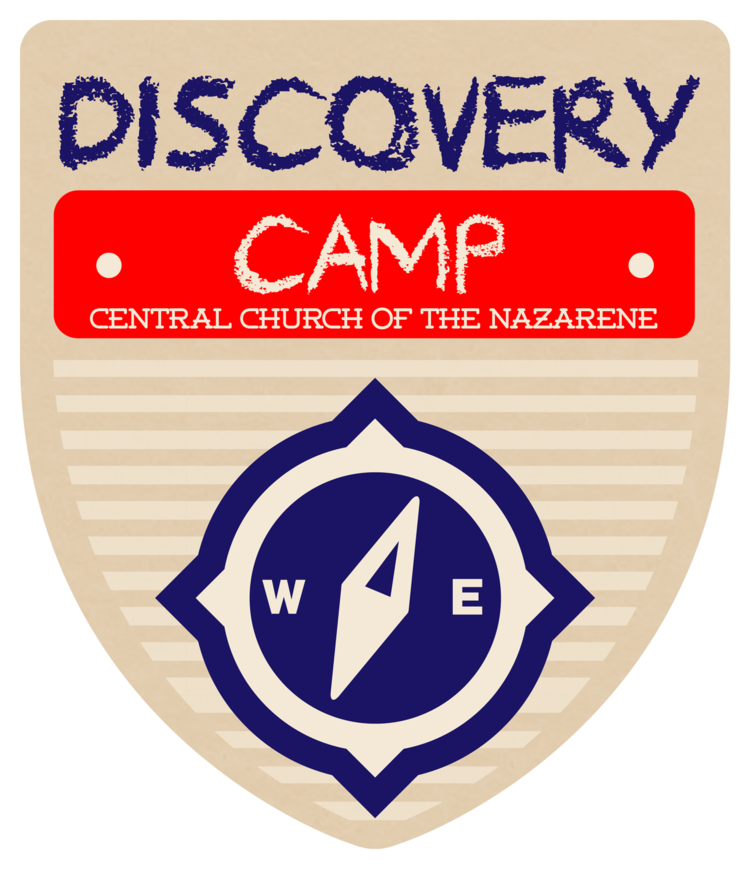 Discovery Camp.png