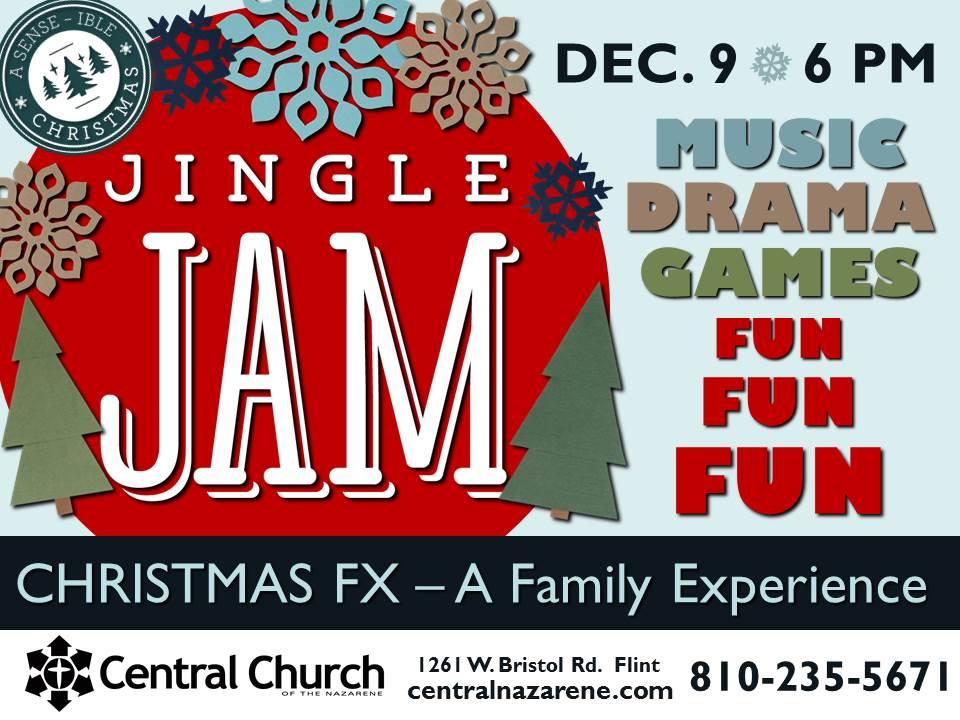 Jingle Jam.jpg