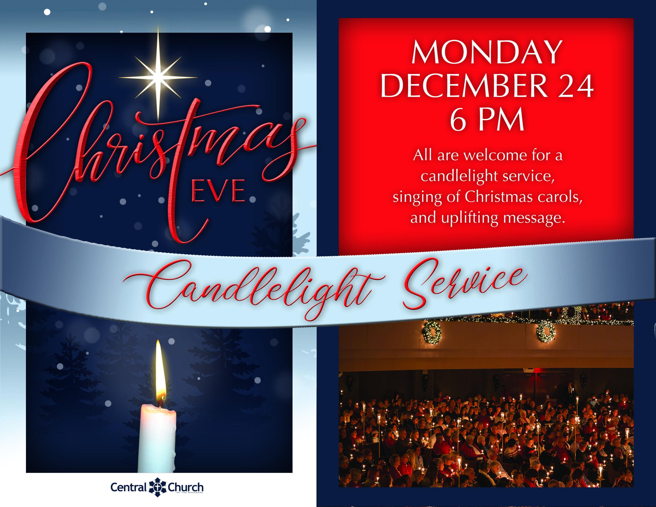 ChristmasEveCandlelightSlide2018.jpg