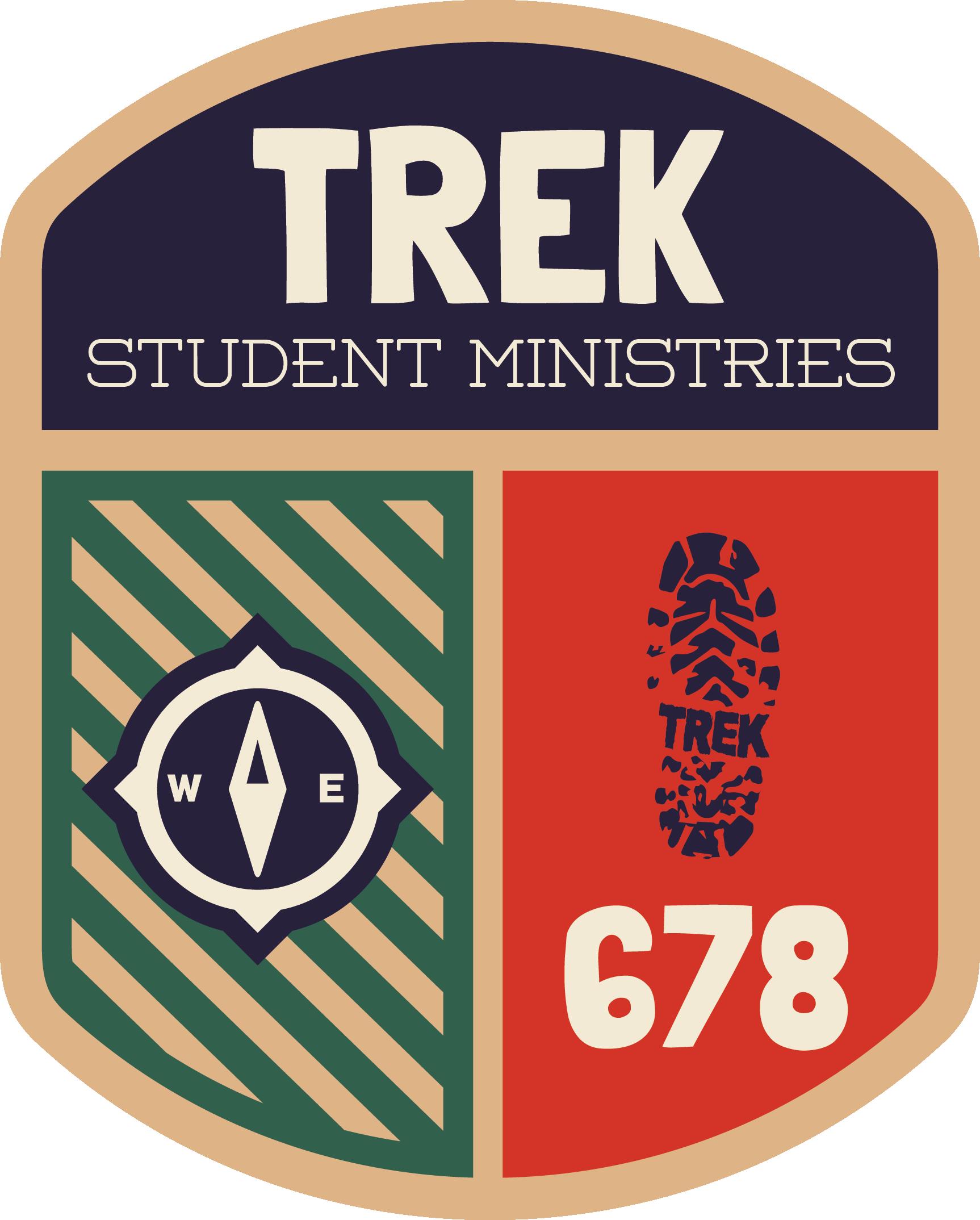 Trek Student Ministries color.png