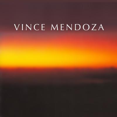 vince_mendoza.png