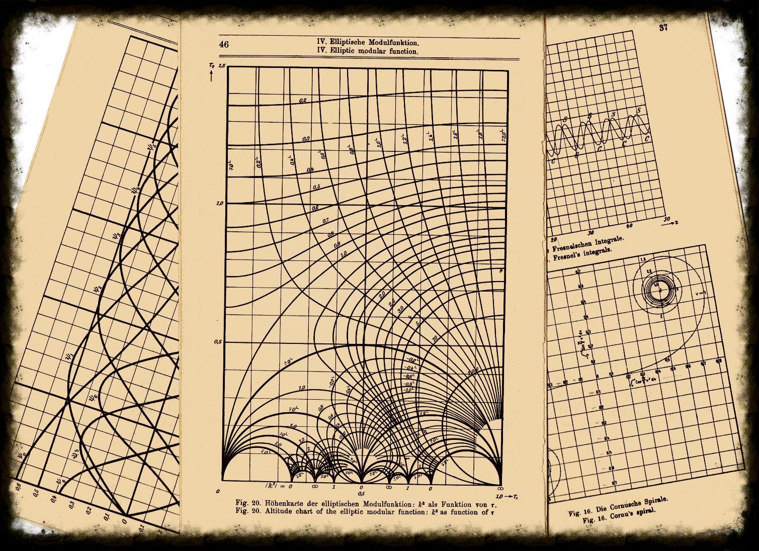 MathIsBeautiful001.jpg