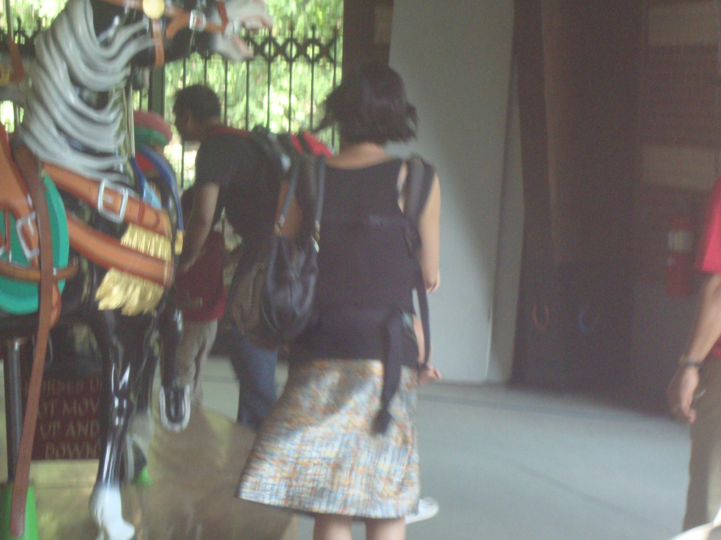 central park carousel.JPG