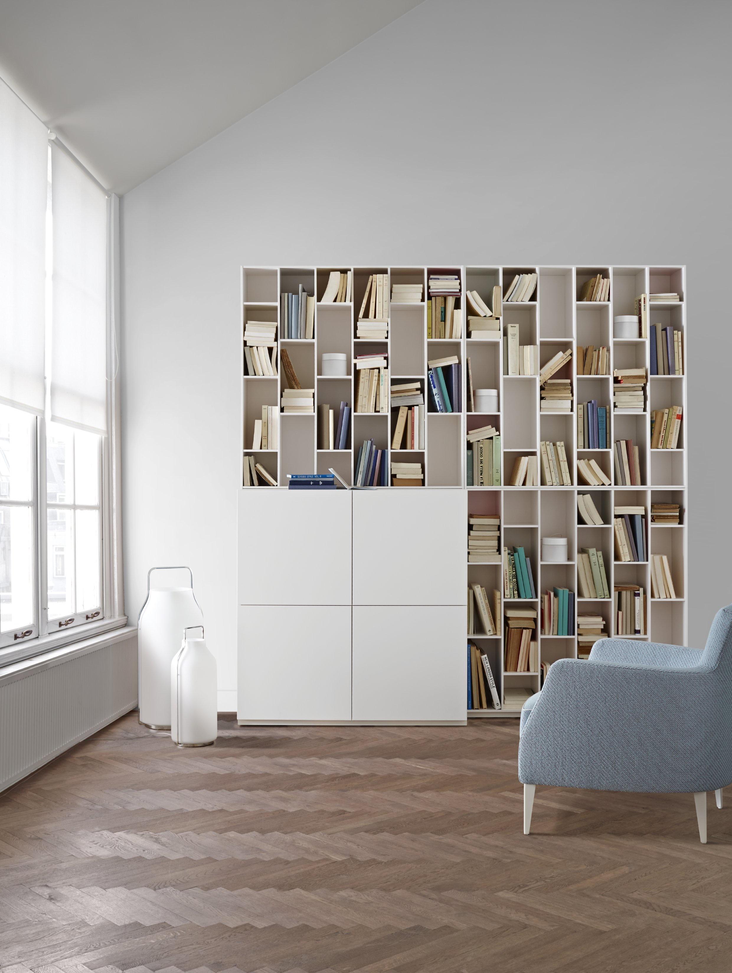 Book & Look 2.jpg
