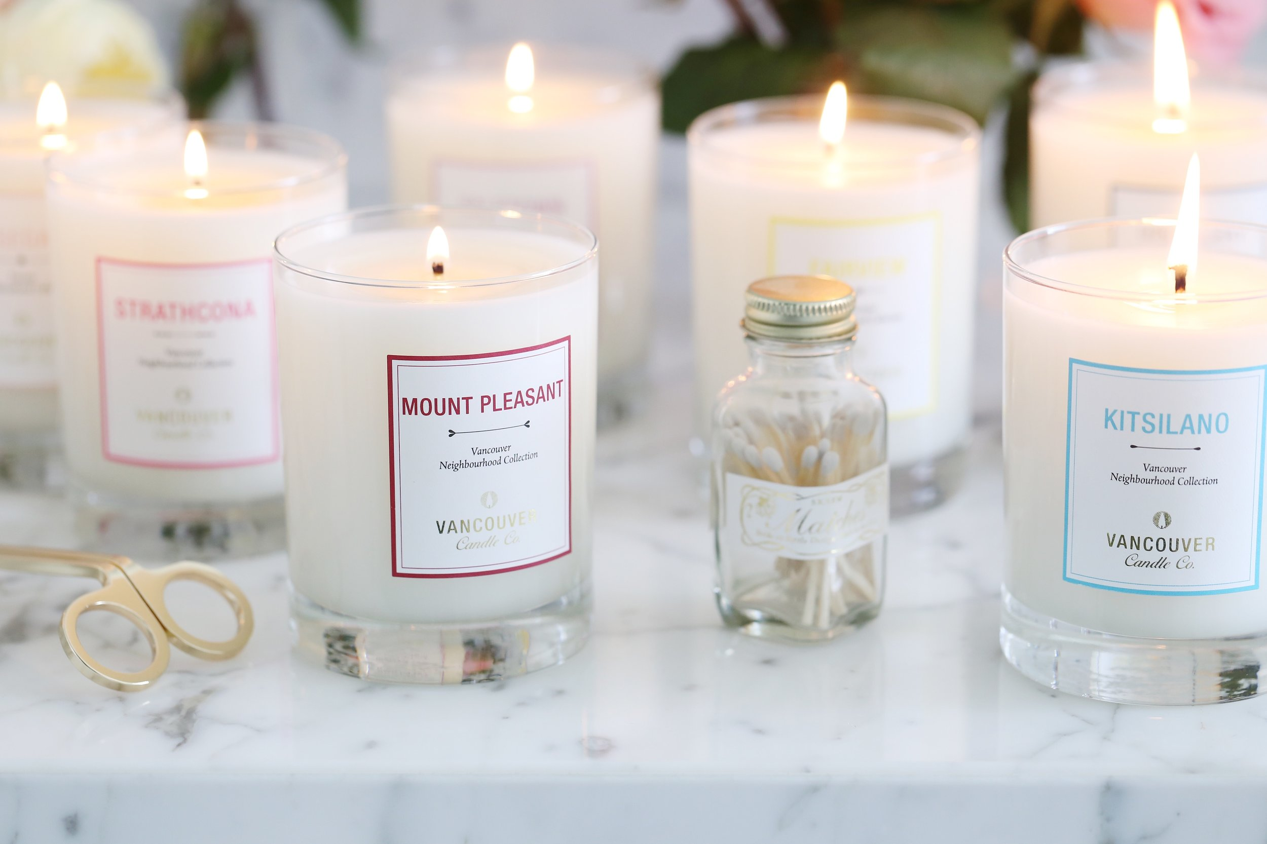 Vancouver Candle Co.8.jpg