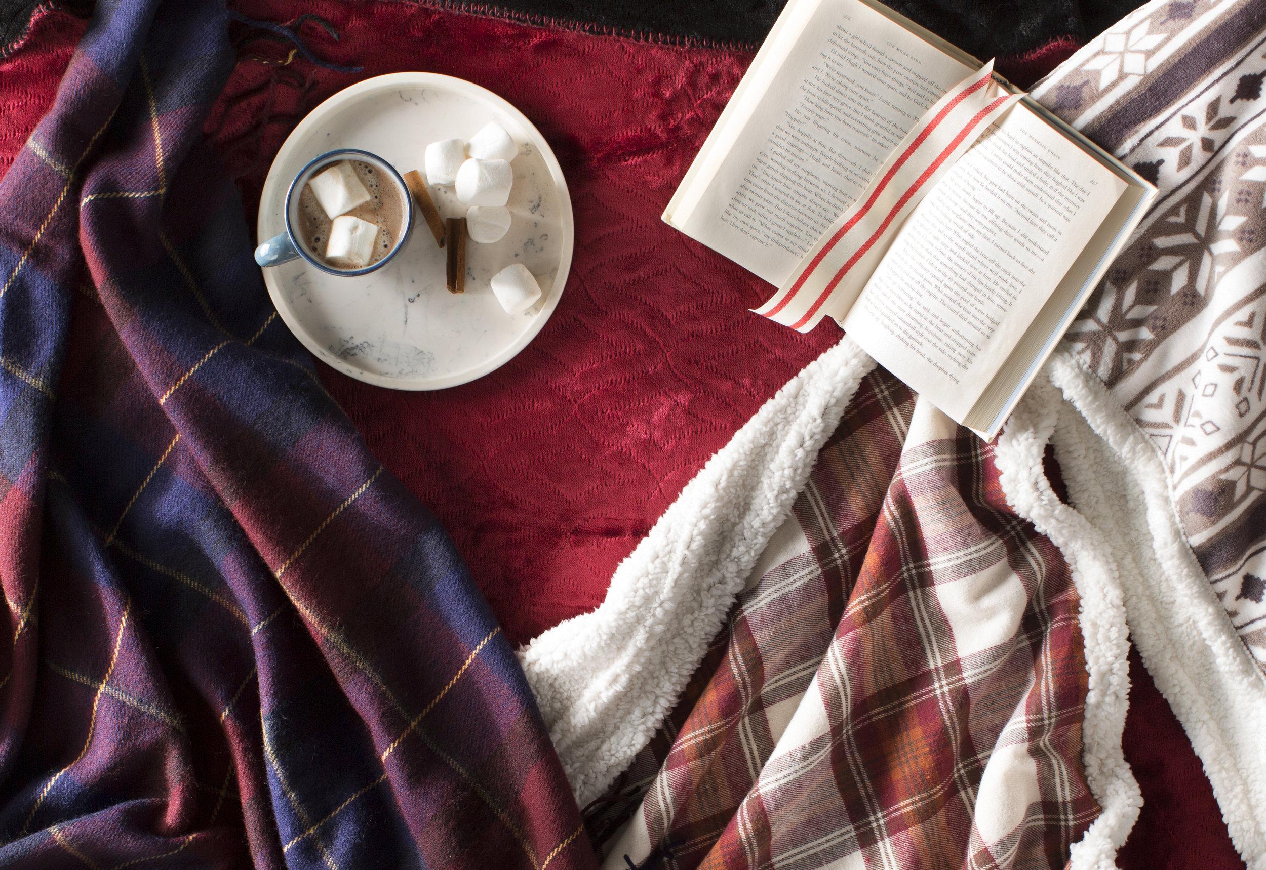 flannel textiles.jpg