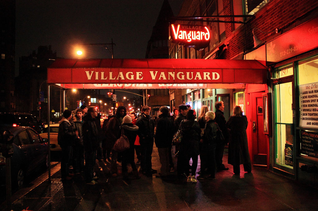 Village_Vanguard_image
