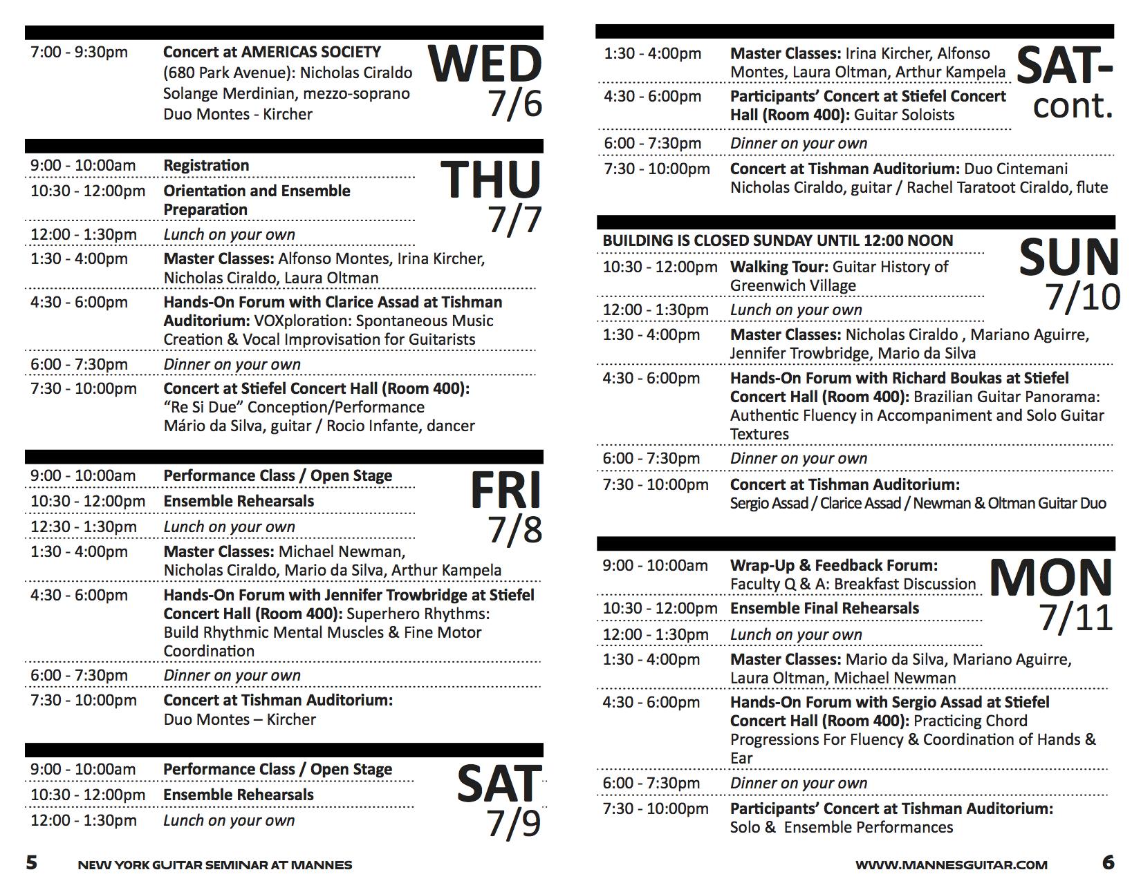 ny-guitar-seminar-schedule-2016