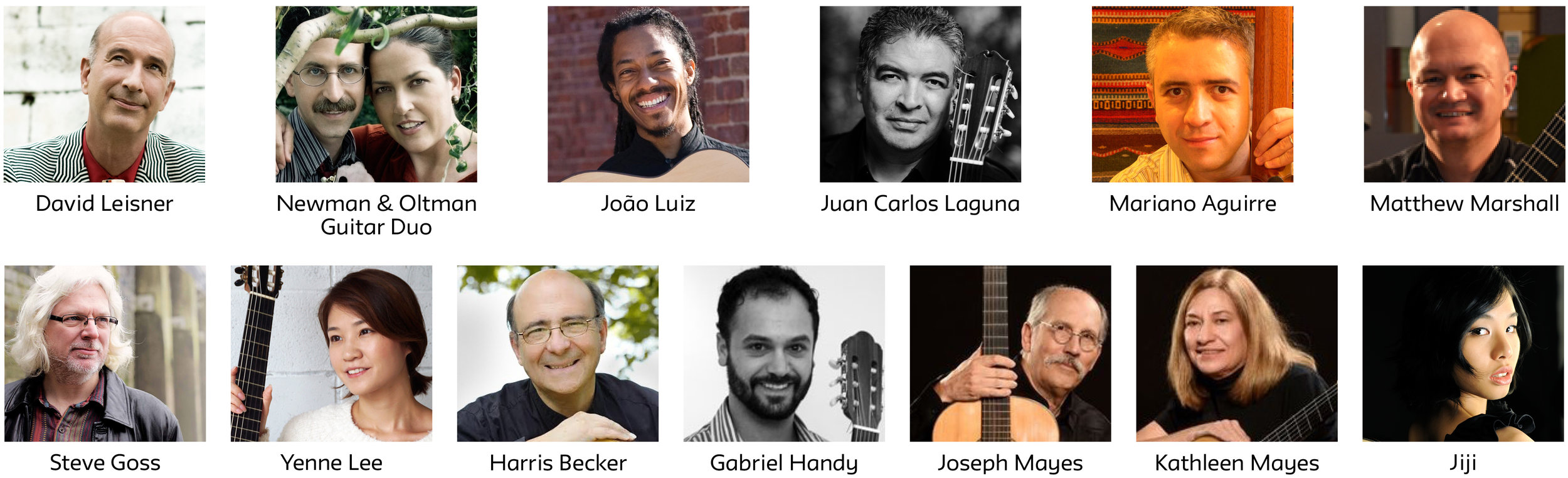 2018 - Artist Block - New York Guitar Seminar.jpg