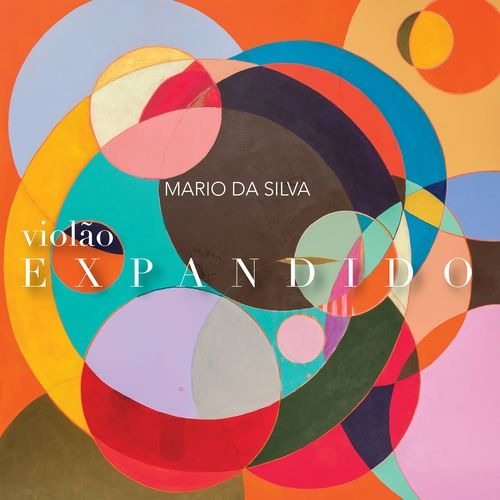 mario-da-silva-violo-expandido-D_NQ_NP_926308-MLB29216872447_012019-F.jpg