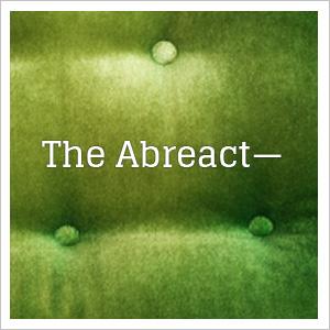 Designs for the Abreact Theatre in Detroit, MI