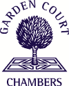 GardenCourt_logo.jpg