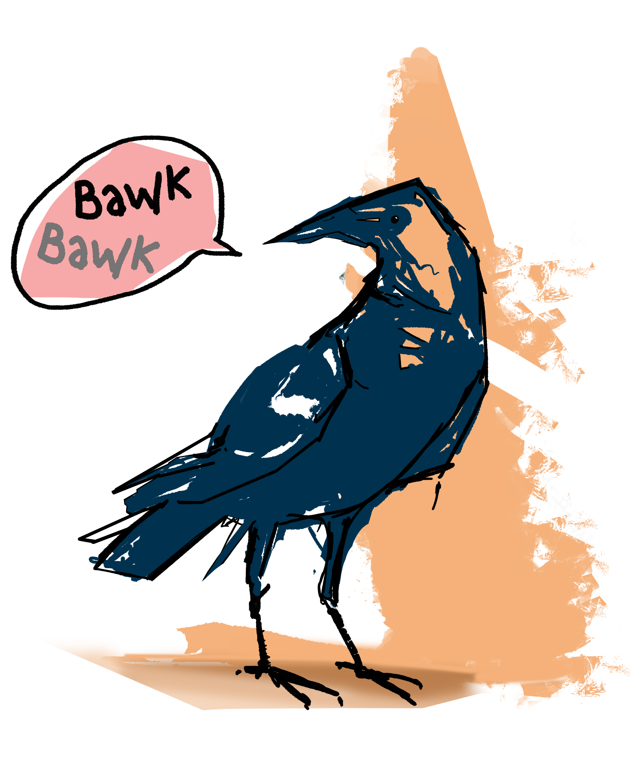 sketch bird talking.jpg